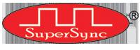 SuperSync Technologies Pvt. Ltd.